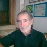 Aldo Ridolfi