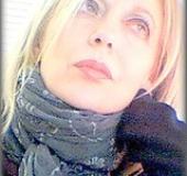Anna Filippozzi