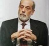 Giancarlo-Volpato