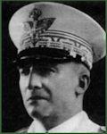 Alberto Pariani