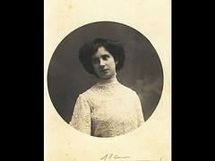 Maria Fioroni
