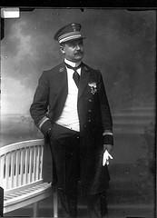 Virgilio Augusto Grossule