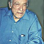 Charle Bukowski