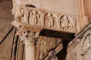 VERONA-Basilica di San Zeno2