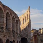 Verona-Ala dell'Arena
