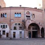 Verona-Scala della ragione