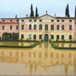 Villa Zannini