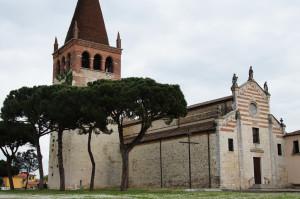 Villanova di S.Bonifacio-Abbazzia