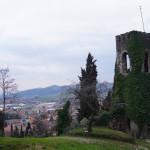 castello tregnago