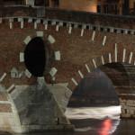 ponte pietra dettaglio