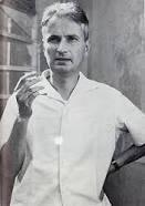 Carlo Cassola