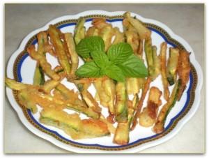 1-zucchine-001