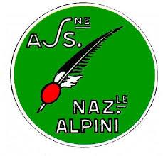 Alpini 2