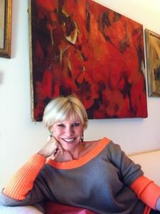 Donatella Piatti