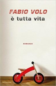 Fabio Volo Libro GRANDE