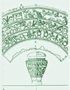 schema situla Benvenuti x PaleoVeneti