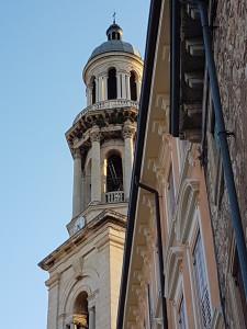 Verona (San Michele) - Chiesa di San Michele Arcangelo 2
