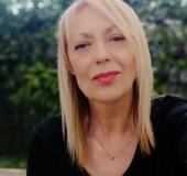 Anna Maria Matilde Filippozzi