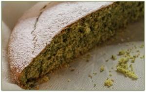 1-torta
