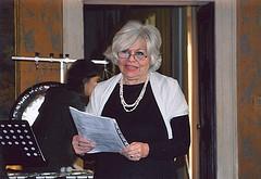 Elisa Zoppei