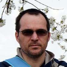 Franco Cerne