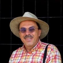 Giorgio Chelidonio -a Grietz