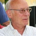 Giovanni Rapelli