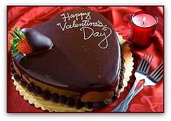 torta cuore1