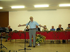 Gianni Recchi2