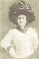 Leone - Nonna Regina