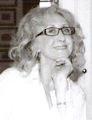 Mirella Leone