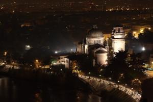 Verona notturna 2