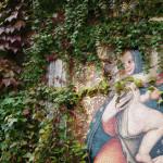 Colognola ai Colli -Mosaico