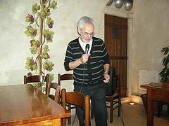 Feriani Giampaolo 1