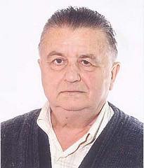 Rossi Luciano