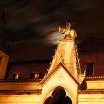 Verona-Santa Maria Antica