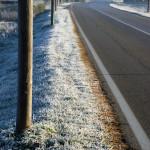 gazzolo 2007 inverno