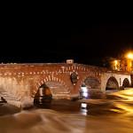 ponte pietra nott.
