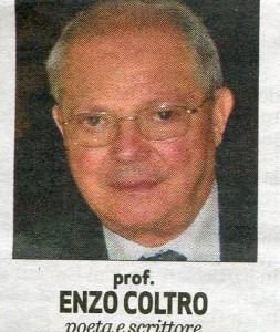 Enzo Coltro 2