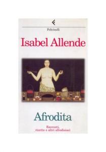 1-AfroditeIA