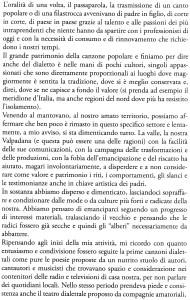 Mazza 5