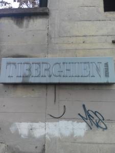 Verona - Tiberghien 5