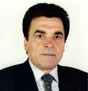 Renzo Zerbato Grande