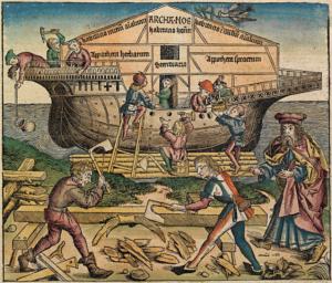 arca-noe-nuremberg-1493-wiki
