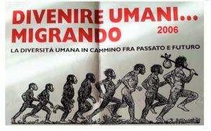 divenire-umani-migrando-2006-rid