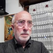 Giorgio Martini